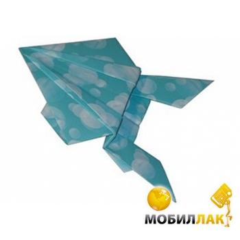Djeco Бумага для оригами 100 шт. MobilLuck.com.ua 127.000