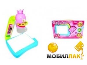 Kehongsheng Проектор для рисования Projector Painting Юная Художница MobilLuck.com.ua 339.000