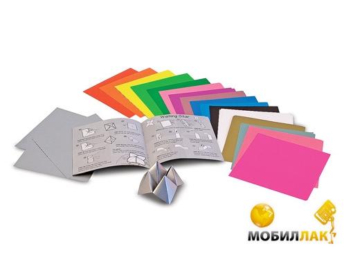 Melissa&Doug Цветная бумага для оригами (MD4129) MobilLuck.com.ua 63.000