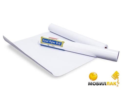 Melissa&Doug Рулонная бумага для мольберта (MD1486) MobilLuck.com.ua 132.000