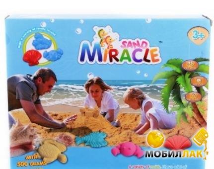 Как создать песок в игре