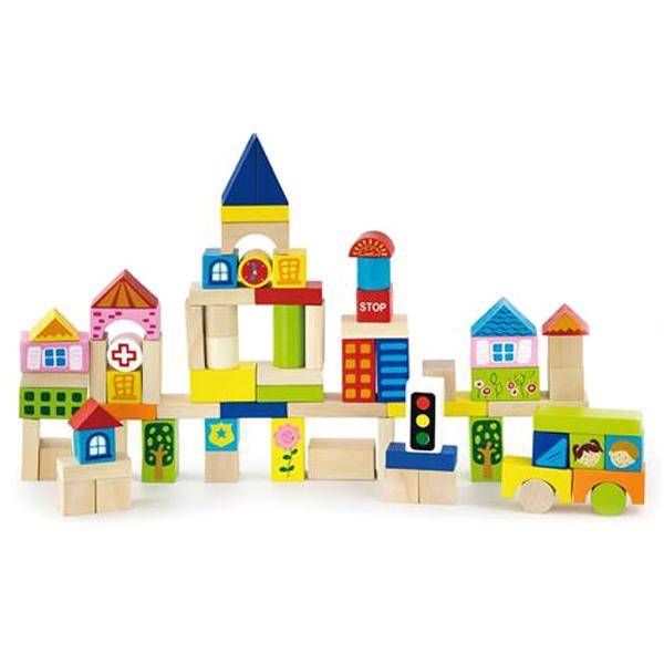 Viga Toys 50287 Viga Toys