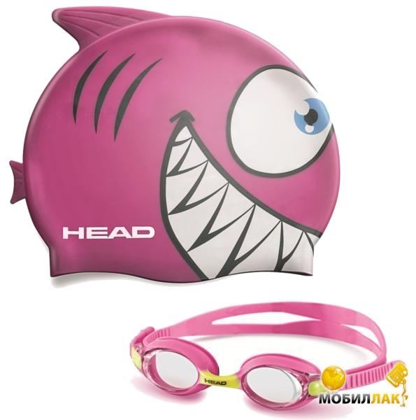 Head Meteor Character 451020/PK.PK MobilLuck.com.ua 208.000