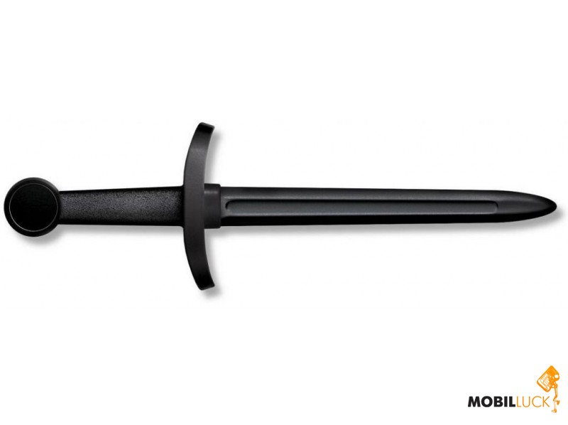Cold Steel DAGGER BOKKEN MobilLuck.com.ua 389.000