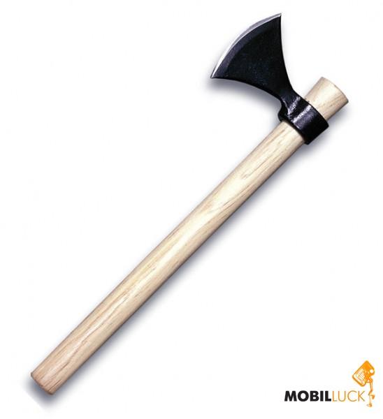 Cold Steel Norse Hawk MobilLuck.com.ua 629.000