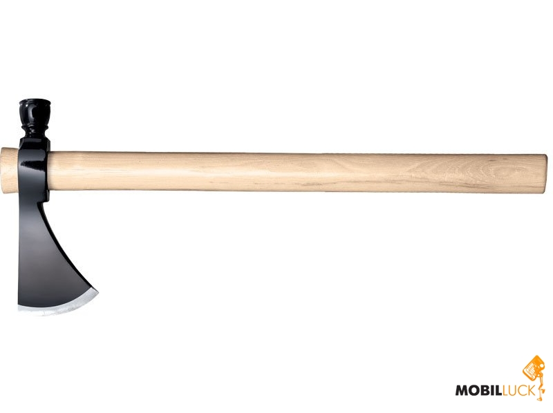 Cold Steel Pipe Hawk MobilLuck.com.ua 854.000