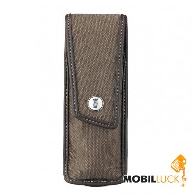 Opinel Чехол Outdoor L MobilLuck.com.ua 249.000