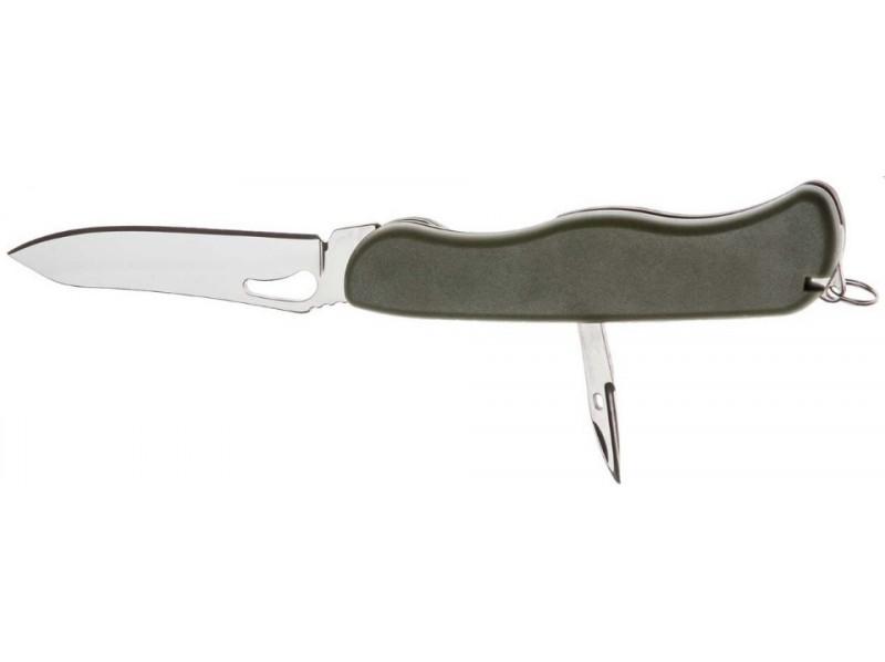 Нож Partner HH012014110 Ol Olive