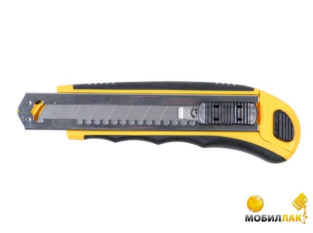 Sigma 8211121 MobilLuck.com.ua 40.000