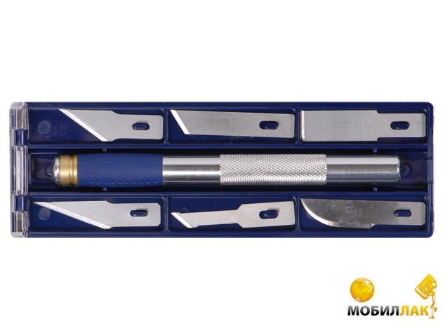 Sigma 8214011 MobilLuck.com.ua 57.000