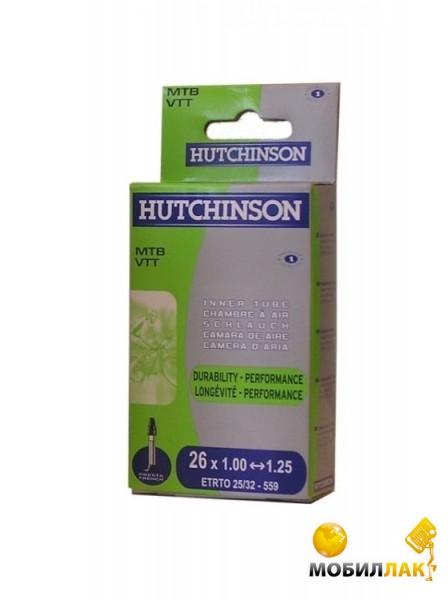 hutchinson Hutchinson VF Presta 26