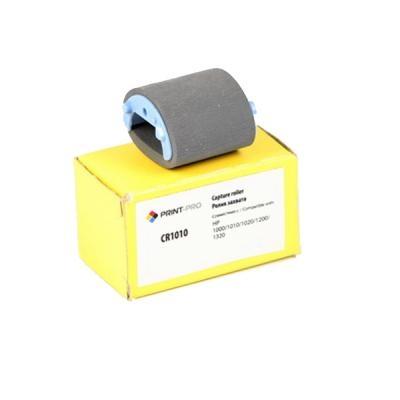 Ролик захвата бумаги HP PrintPro (CR1010)