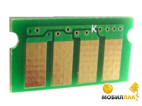 Чип для картриджа Ricoh Aficio type SP3300E 5K (CHIP-RIC-SP3300)