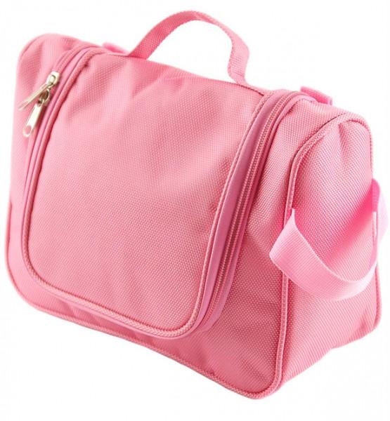 Сумки дорожные харьков розовые чемоданы из египта