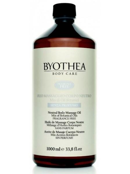 Byothea 1000 мл (208) Byothea