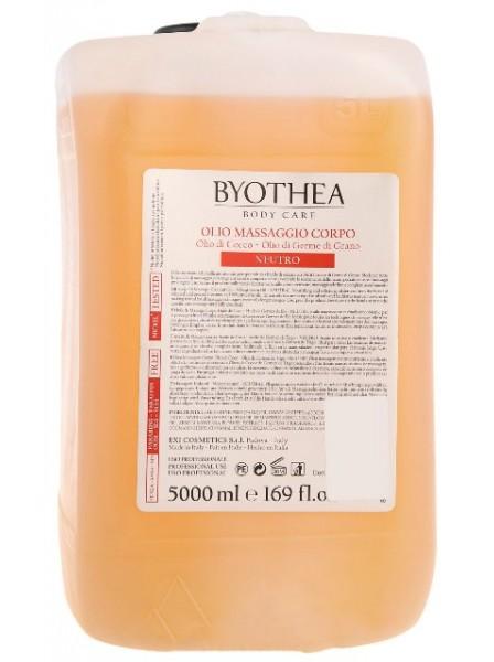 Byothea 5000 мл (203) Byothea