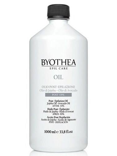 Byothea Миндаль и Кокос 1000 мл (205) Byothea