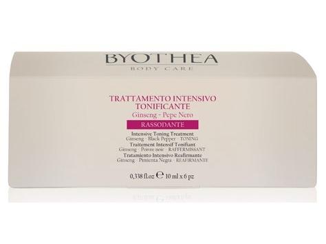 Byothea 6 ампул x 10 мл (285) Byothea