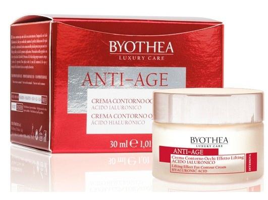 Byothea для контура глаз 30 мл (373) Byothea