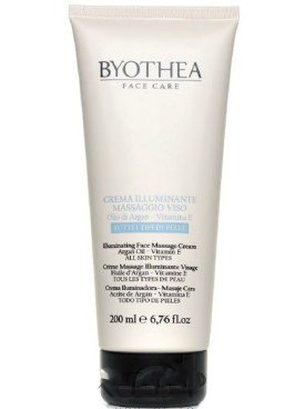 Byothea для массажа лица 200 мл (103) Byothea