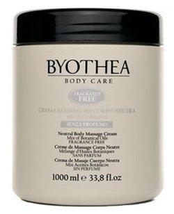 Byothea нейтральный без запаха 1000 мл (243) Byothea