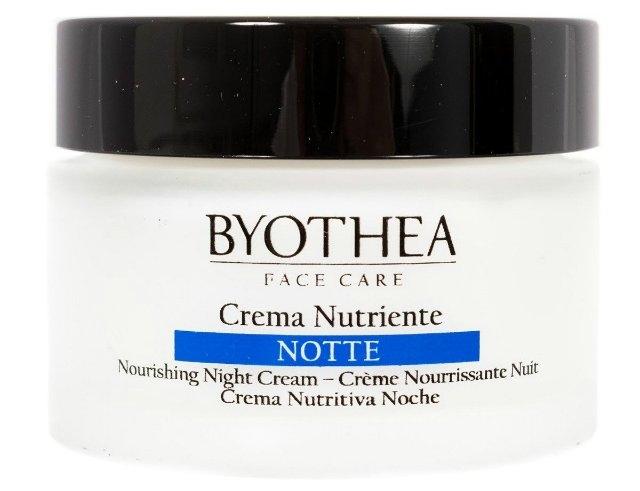 Byothea ночной 50 мл (175) Byothea