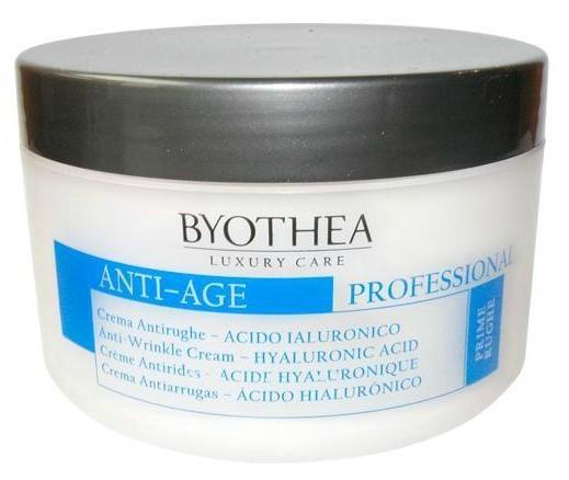 Byothea профессиональный с гиалуроновой кислотой 200 мл (364) Byothea