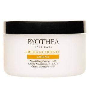 Byothea Восстанавливающий с маслом семян опунции Face Care Sensitive Skin 50 мл Byothea
