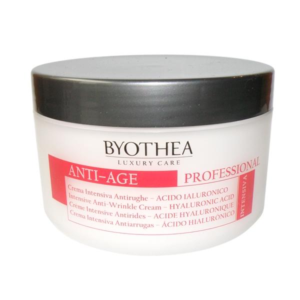 Byothea профессиональный с гиалуроновой кислотой 200 мл (374) Byothea