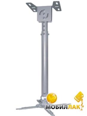 Brateck PRB-10 Silver MobilLuck.com.ua 444.000