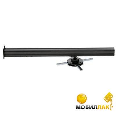 Brateck PRB-12 MobilLuck.com.ua 601.000