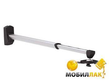 Brateck PRB-14, 89-152 см MobilLuck.com.ua 715.000