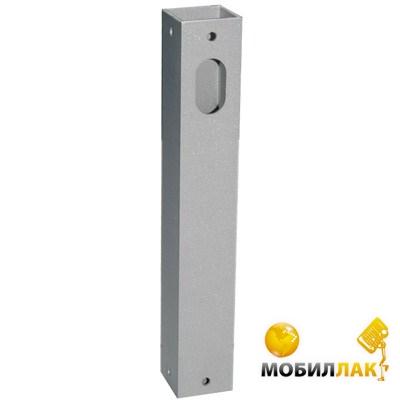 KSL CMPR-EX80 MobilLuck.com.ua 203.000