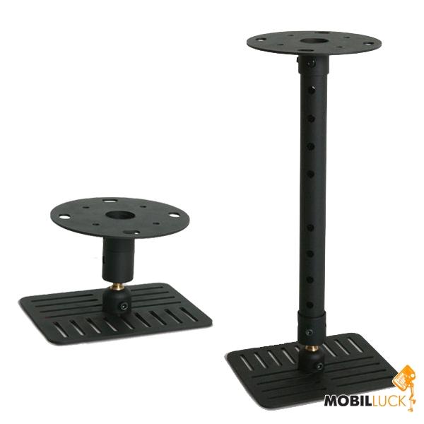 Acer EZ.PCM03.007 MobilLuck.com.ua 1201.000