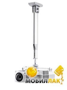 SMS Proj CL V500-750 A/S MobilLuck.com.ua 1383.000