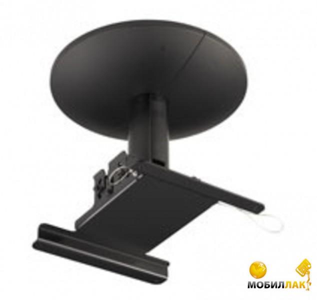 Sony PSS-630 MobilLuck.com.ua 11605.000