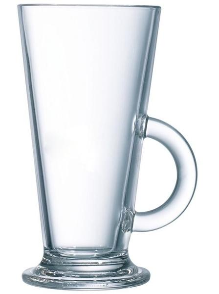 Чашка Luminarc Latino 290 мл (L3165)