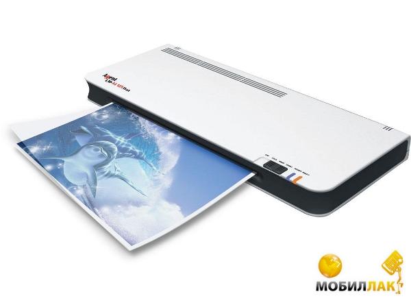 Agent LM-A4 125 Flat (3010029) MobilLuck.com.ua 8836.000