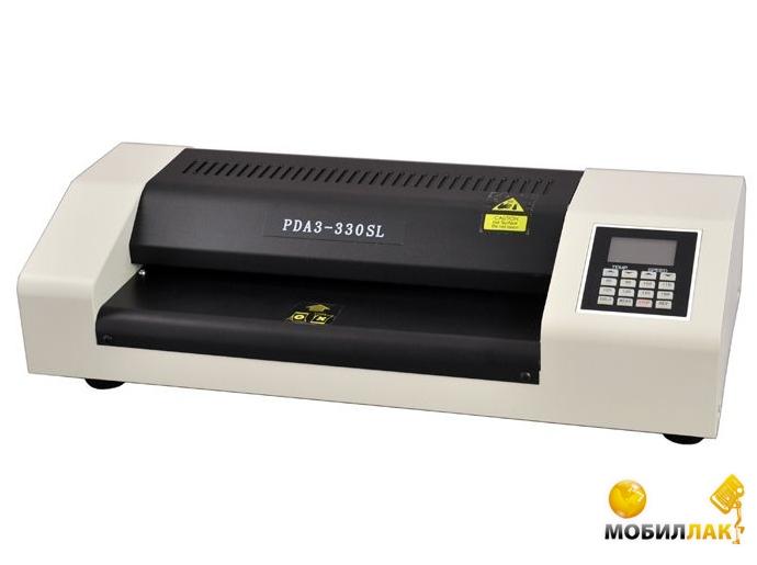 Lamimark PDA3-330SL (20362) MobilLuck.com.ua 3164.000