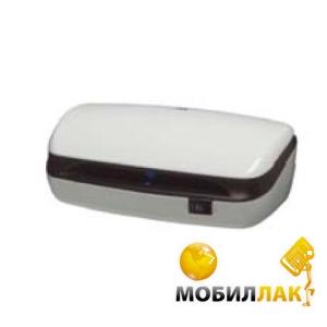 Royal Sovereign ES 410 (20121) MobilLuck.com.ua 516.000