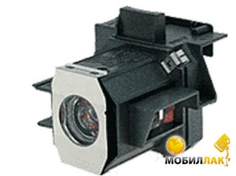 Epson ELPLP35 MobilLuck.com.ua 2974.000