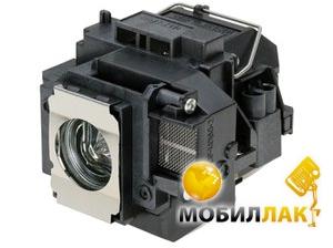 Epson L58 MobilLuck.com.ua 3017.000