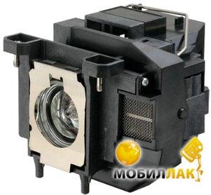 Epson L67 MobilLuck.com.ua 3017.000