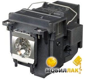 Epson L71 MobilLuck.com.ua 1216.000