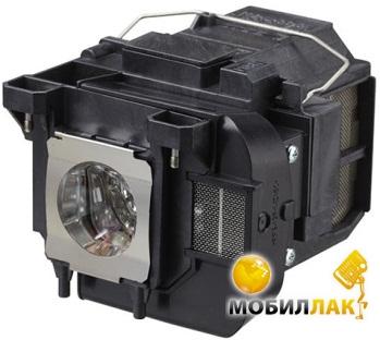 Epson L75 MobilLuck.com.ua 4319.000