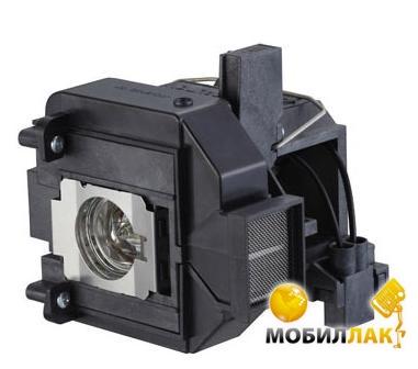 Epson Lamp - ELPLP68 - TW5900/TW6000 MobilLuck.com.ua 4504.000