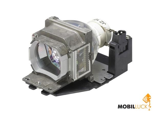 Sony LMP-E191 MobilLuck.com.ua 1244.000