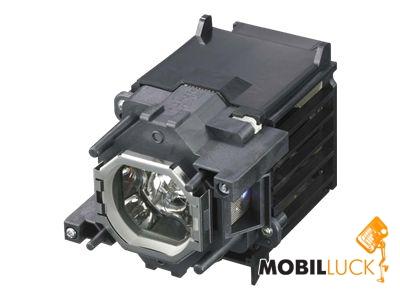 Sony LMP-F230 MobilLuck.com.ua 3546.000