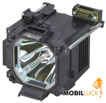 Sony LMP-F330 MobilLuck.com.ua 5277.000