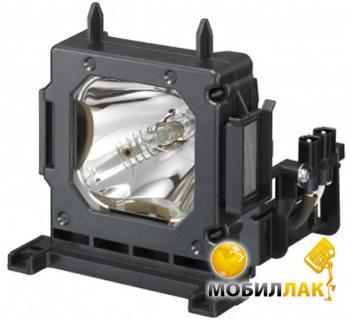 Sony LMP-H202 MobilLuck.com.ua 5409.000